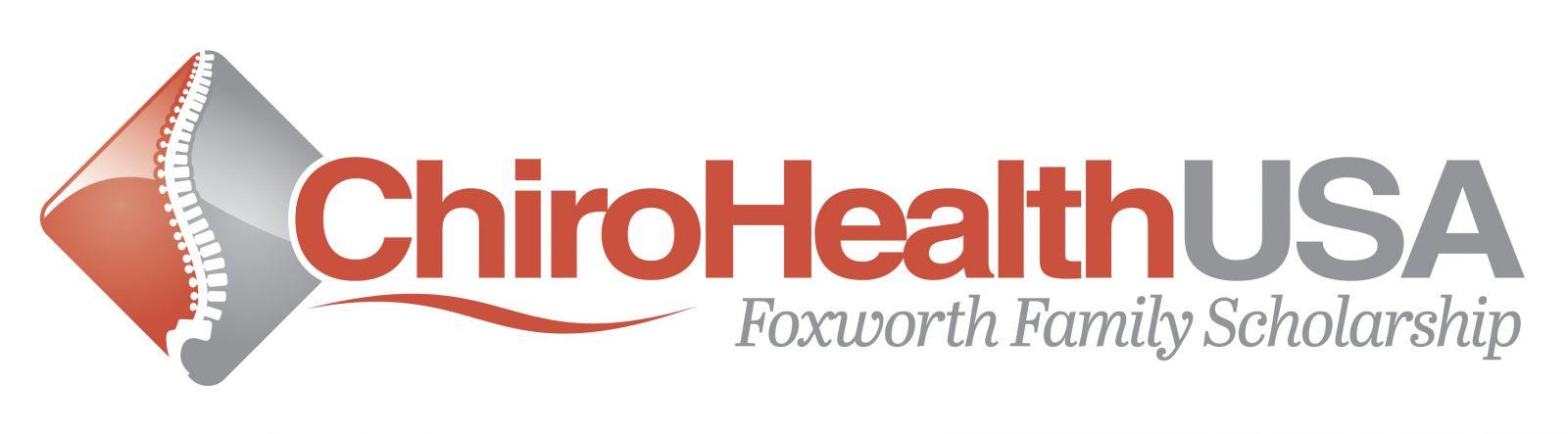 CHUSA-Foxworth-Family-Scholarship-Logo-01